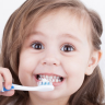 What Is Baby Bottle Tooth Decay?