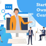 If you are the one who is willing to start your call center and for this, you are searching for reliable and trusted call center project or call center service