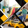 Uber Clone App for your on demand taxi app business. Get Taxi App like Uber From us and start your business in less than a week.