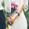 What if I get married without getting my horoscope analyzed? Horoscope compatibility matters and let us explain why!