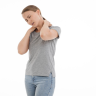 Chronic neck pain can be quite painful and debilitating. While traditional methods of treatment offer immediate relief.