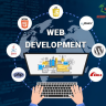 For Affordable Best Web Development Services In Hungary visit our Development and Best Video Editor Company Webvid Fusion.