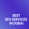 We are the SEO company and offering you best SEO services in UAE at market price We help you to increase your reach to the targeted audiences