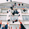 COVID-19 pandemic has affected the loss of certain rites of passage for the high school class of 2020. Heres what you can do to make graduation special!