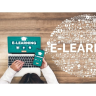 An eLearning app must leverage latest trends & features to woo students, teachers, & administrators. Read the latest trends, features, & cost of eLearning apps.