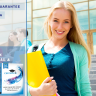 Get Updated BLUE PRISM APD01 Dumps to pass Exam Questions