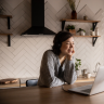 Sharpen your virtual communication skills in the days of remote work by implementing simple yet effective tips to put across your point with greater impact.
