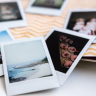 Do you have some pictures lying around your house or just some old albums and have an artistic mind? If so then scrapbooking is a hobby you must be looking for.