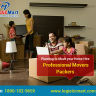 You should clarify all queries and doubts by scheduling a face-to-face meeting with your preferred Packers and Movers in Bangalore before signing the final deal