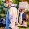 Are you looking Pest Control Company in Toronto? CNF Services Provides Professional Pest Control Service in Toronto. Call to us :+1(647)812-4767