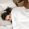 Sleeping on a good pillow can make the difference between a good night of proper sleep and a fitful one or an energized morning and a difficult start.
