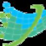 Wordpress Website Development Brampton