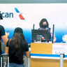 Enter content title hereHow can I get a refund on American Airlines Flight?