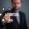 Business firms are continually expanding their operations, and the need for Cryptocurrency Litigation Services among investors is growing fastly.