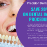 Our dental practice with locations in Astoria and Bayside, Queens provides high-quality dental care from diagnosis through treatment in a relaxed atmosphere