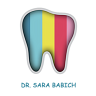 Individual, personalized attention and excellent pediatric dentistry are the hallmarks of our dental office.