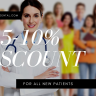 Top Rated Practitioners and Primary Care Doctors in Brooklyn, NY