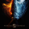 Watch Mortal Kombat (2021) Full Movie Online Free