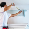 Give your home a new look with the help of skilled and experienced painters in Auckland from Ayda Painting and Decorating.