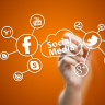 According to SHAYNE MCKEE, Social Media in know a part of life, specially Twitter, Facebook and Instagram.