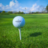 Whether you want to go on a golf trip yourself or take friends and family alone, you have a wide selection of packages to choose from. Here are some tips!
