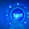 Take a closer look at the SaaS market by category and example.