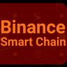Binance Smart Chain Development
