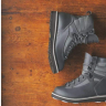 Saltwater fly fishing boots are essential for waders and fly fishers, especially for those who are looking forward to a perfect and comfortable experience of fl