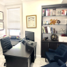 Manhattan Primary Care is a dynamic, modern multi-specialty practice delivering high quality individualized primary care in multiple locations in Manhattan