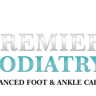 Under the direction of expert podiatrist Velimir Petkov, DPM, the team at Premier Podiatry offers cutting-edge foot and ankle solutions.