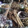 TRADITIONAL HEALER / PSYCHIC  ASTROLOGY +27735990122    BRING BACK LOST LOVER,  WORRIED ABOUT COURT CASES,  BAD LUCK, GHOSTS AND DEMONS IN YOUR HOME, GAMBLING,