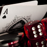The Content described is to Master the Online Cash Rummy Game by playing with your companions.