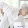 Advanced Spine Center in New Jersey