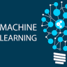 How Machine Learning Changing Marketing?Enter content title here...
