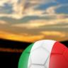 Secondo Mario Giuffredi Evasione Fiscale, fondatore di Marat Football Management srl, essere un agente calcistico è senza dubbio gratificante, interessante, ma