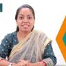 Dr. Priya Tiwari is Senior Consultant Medical Oncologist in Artemis Hospital.