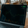 If you want to start doing cryptocurrency investing, then it is better that you find out first about the best cryptocurrency investing platform for beginners.