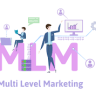 We all are aware of the term Multi-level marketing in today's time. To stay profitable in the MLM business, it becomes crucial to make a sale constantly.