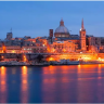 Silema, a town in Malta, located on the Eastern coast of the country is a place famous for its resorts and is a great tourist spot.
