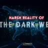 The dark web is the hidden zone facilitating cybercriminal activities. Is it just it? No, it is just the beginning.