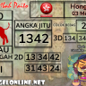 REFERENSI BANDAR TOGEL ONLINE TERPERCAYA  DISKON FULL  ( DISKON 2D 3D 4D = 29% 59% 65% )  GAME LIVE CASINO ONLINE