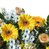 Whether it is a bouquet of fresh flowers or a popular flower arrangement, send Mom Cut Bouquets for Mother's Day!