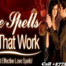 LOST LOVER & MARRIAGE SPELLS CALL; +27735990122  Sometimes, no matter how hard you try, you just can't seem to find Mr or Miss Right. You may have tried online