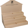 While custom display boxes wholesale are common, certain aspects of them frequently challenged? While it is wise to conduct thorough research before investing i