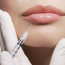 Dermal fillers have been in use for years to restore skin elasticity and reduce wrinkles and fine lines.