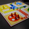In this article, we are going to discuss the essentials features of a ludo game development that a ludo game must have