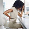 How stress affects back pain and solutions to combating this commonly overlooked cause.