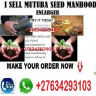 Mutuba Seed And Oil[+27634293103] For Penis Enlargement For Sale In Johannesburg