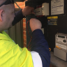 We have a team of licensed and certified Electricians and Plumber in Canberra