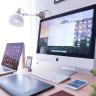 A WEBVID FUSION-nál weboldali és videoszerkesztő szolgáltatások tervezését irányítjuk egyedi és kisvállalkozások igénye alapján. Vegye fel velünk a kapcsolatot